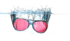 glasses-357126_1280
