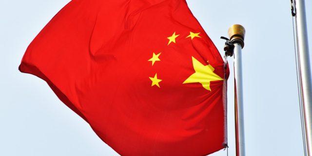 bandiera-cinese